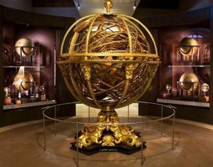 Scientific_museum_Galileo_Florence_italy